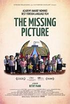 missingpicture