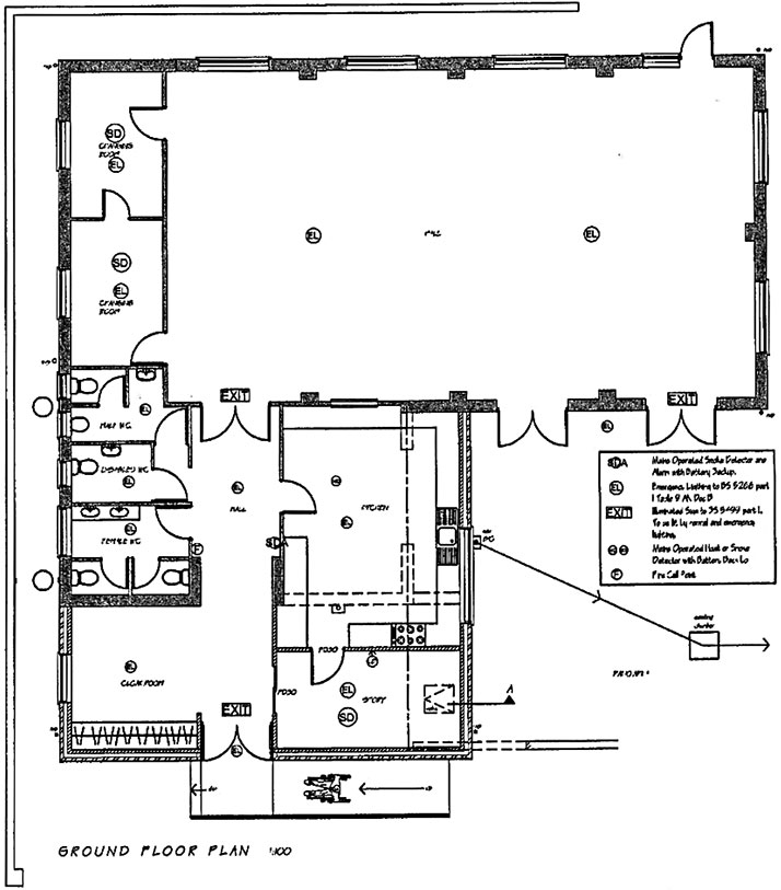 bsgvh-floorplan3